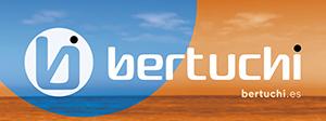 Bertuchi